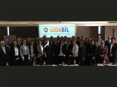 2 Kasım 2018 Genel Kurul Toplantısı - 14