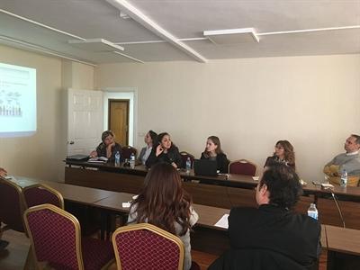 Rekabet Hukuku Toplantısı - 15
