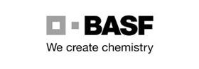BASF Türk Kimya San.ve Tic.Ltd.Şti.
