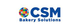 Csm Bakery Supplies