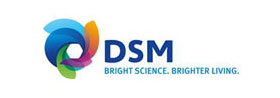 DSM Besin Maddeleri Ltd.Şti