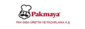 PAK GIDA ÜRETİM ve PAZARLAMA A.Ş.