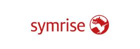 Symrise Kimya Ltd. Şti.